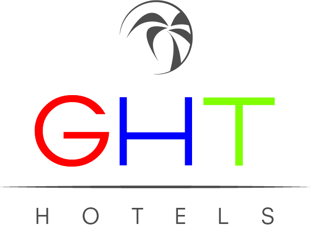 GHT Hotels BLOG