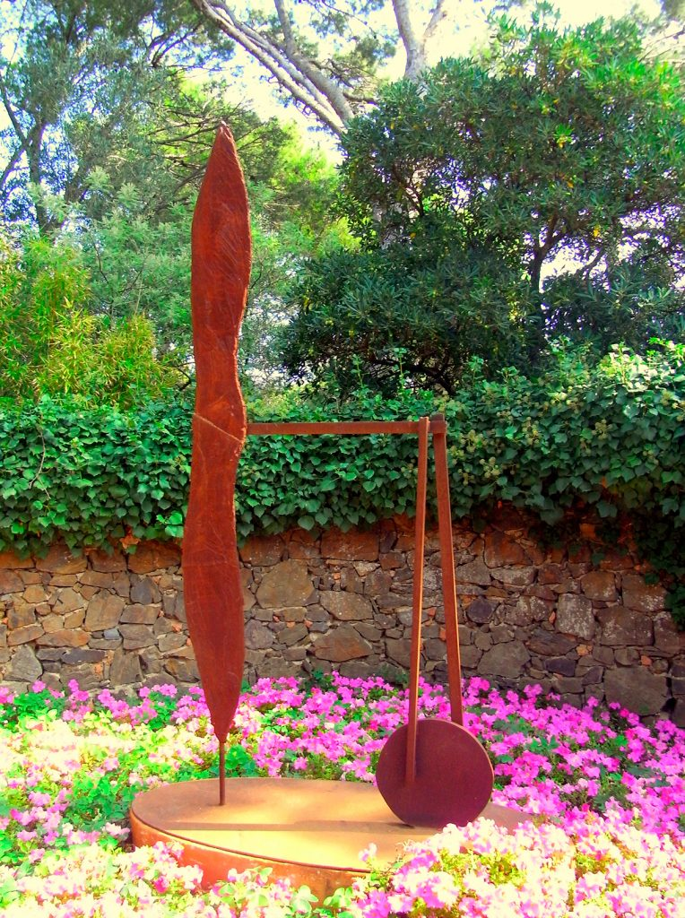 jardines de cap roig